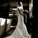130x130 sq 1463694942902 kahala resort weddings