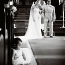 130x130 sq 1463694949858 kawaiahao church flower girl weddings