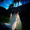 130x130 sq 1463694957481 kawaiahao church wedding photo