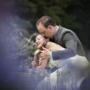 130x130 sq 1463694968426 koolau ballroom weddings