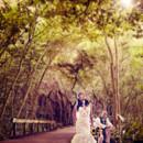 130x130 sq 1463694981827 koolau bridal portrait