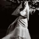 130x130 sq 1463694991295 koolau bride night photo
