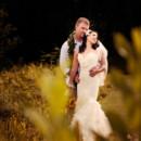 130x130 sq 1463695032495 koolau weddings romance