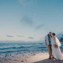 130x130 sq 1463695048477 laie beach wedding photo