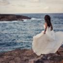 130x130 sq 1463695062558 laie point wedding photo