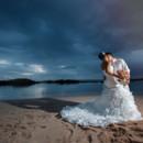 130x130 sq 1463695119069 lanikuhonua hawaii wedding