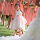 130x130 sq 1463695130898 lanikuhonua hawaii wedding flowers