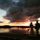 130x130 sq 1463695145041 lanikuhonua hawaii wedding sunset