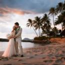 130x130 sq 1463695152984 lanikuhonua hawaii weddings bride groom