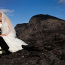 130x130 sq 1463695188784 makapuu beach bride groom