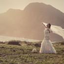 130x130 sq 1463695198507 makapuu beach wedding photo