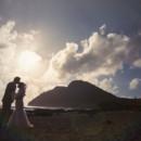 130x130 sq 1463695212952 makapuu beach wedding photography