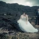 130x130 sq 1463695223777 makapuu wedding photo