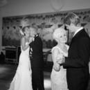 130x130 sq 1463695233261 mariposa restaurant wedding reception