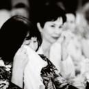 130x130 sq 1463695252594 moana surfrider wedding reception