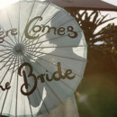 130x130 sq 1463695262198 moana surfrider weddings
