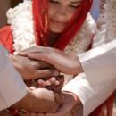 130x130 sq 1463695273356 nepalese wedding ceremony