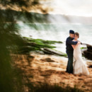130x130 sq 1463695279984 north shore beach wedding