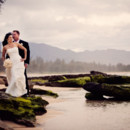 130x130 sq 1463695287757 oahu north shore wedding photo
