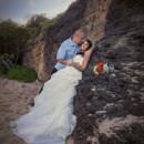 130x130 sq 1463695295410 oahu private wedding