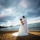 130x130 sq 1463773990232 beach wedding waialae country club