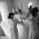 130x130 sq 1463773998053 bride getting ready kahala hotel