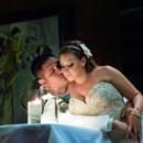 130x130 sq 1463774005113 bride groom portrait waialae country club