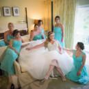130x130 sq 1463774015480 bride kahala hotel room