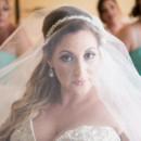 130x130 sq 1463774033233 bride portrait