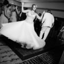 130x130 sq 1463774041438 bride reception dance