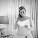 130x130 sq 1463774050356 brides gift