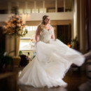 130x130 sq 1463774065562 creations by toy wedding gown kahala hotel lobby