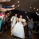 130x130 sq 1463774109927 exit wedding sparkler waialae country club