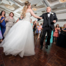 130x130 sq 1463774130058 father daughter dance wedding reception