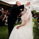 130x130 sq 1463774138604 father removing bride veil