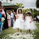130x130 sq 1463774156374 flower girl waialae country club ceremony