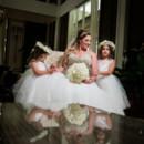 130x130 sq 1463774164875 flower girls kahala hotel