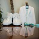 130x130 sq 1463774208014 groom shoes