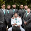 130x130 sq 1463774234618 hawaii wedding day groomsman