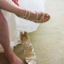 130x130 sq 1463774243433 jimmy choo shoes wedding day