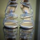130x130 sq 1463774252899 jimmy choo wedding shoes