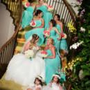 130x130 sq 1463774272934 kahala hotel bridal party