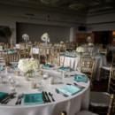 130x130 sq 1463774301776 linens les saisson wedding ballroom