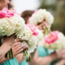 130x130 sq 1463774334154 marie blooms floral bridesmaid