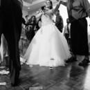 130x130 sq 1463774372754 money dance wedding reception
