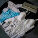 130x130 sq 1463774381746 oahu wedding lingerie