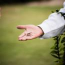 130x130 sq 1463774390585 oahu wedding rings
