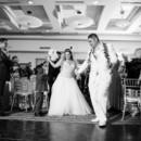 130x130 sq 1463774430381 waialae contry club bride groom ballroom entrance