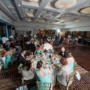 130x130 sq 1463774471747 waialae country club wedding ballroom