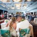 130x130 sq 1463774482540 waialae county club ballroom wedding